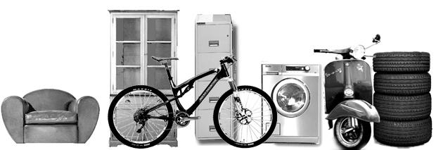 dieportoseite de schnellzugriff auf. Black Bedroom Furniture Sets. Home Design Ideas